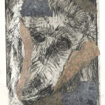 tessa-etching-2007-chine-colle_lg